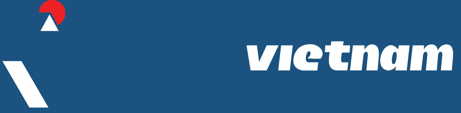 FUJI Việt Nam